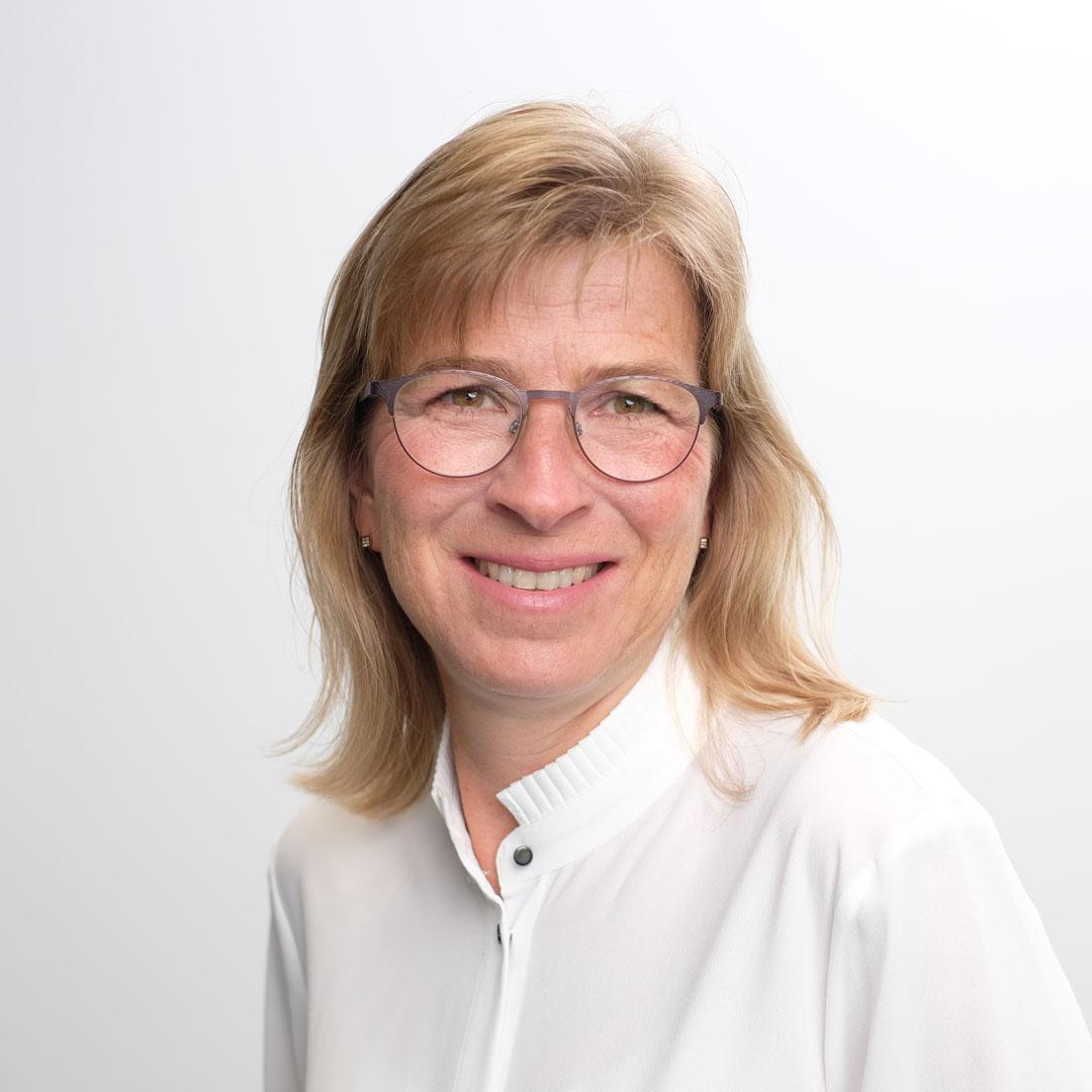 Anja Lewandowitz