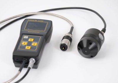 Spektralphotometer sph900